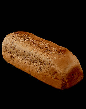 Pan de Molde de Semillas.JPG