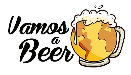 Logo VAMOSABEER.jpg