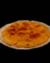 Empanada 2.JPG