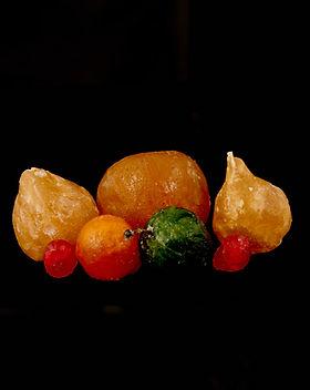 Fruta Escarchada.JPG