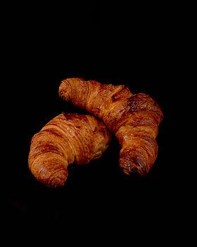Croissant de Mantequilla.JPG
