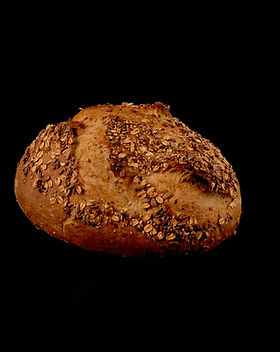 Pan de Semilla.JPG