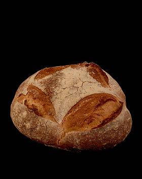 Pan de Molino de Piedra.JPG
