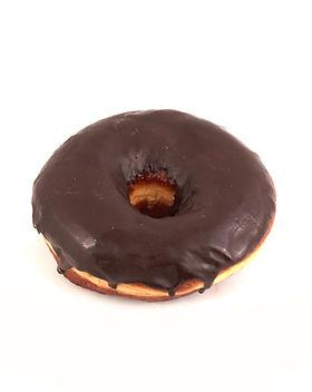 Donuts 3.JPG