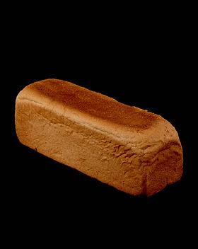 Pan de Molde.JPG