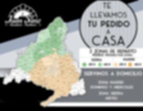 mapa_zonas_madrid.jpg