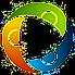 site_logo2-924360e84d183dbdbe1b860b1c7b3