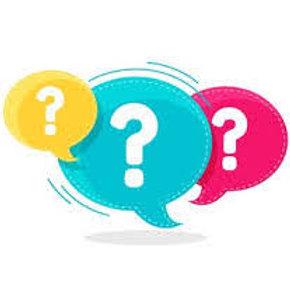 Tough Interview Questions