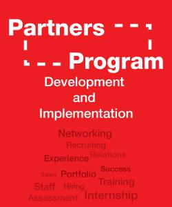 partnersprogram-02de619e77303192380d271e