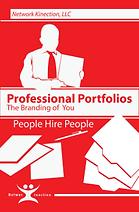 professional_portfolios-a5d3b2d93aff1bc0