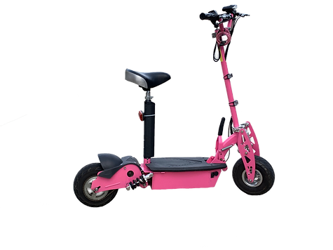 pinkscooter.png