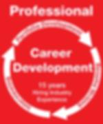 careerdevelopment-1de8a4842ab5c2e582071b
