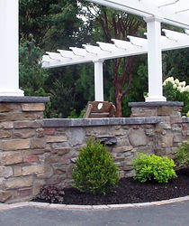 stone-fencing-stone-fence-installation-1