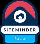 SM-Partner_p_rgb.png
