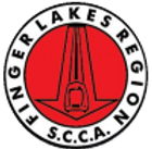fingerlakes scca cleaned d.png