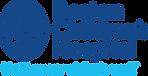 bch logo.png