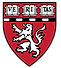 Harvard%20logo_edited.png
