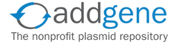 addgene_logo.png