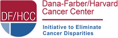 df hcc logo.png