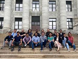 2021 Wu Lab Final.jpg