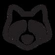 protocolsio_logo.png