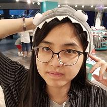Yumei Zhang