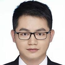 Xiong Pi.jpg