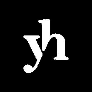 yh logo 2019 test 80.png