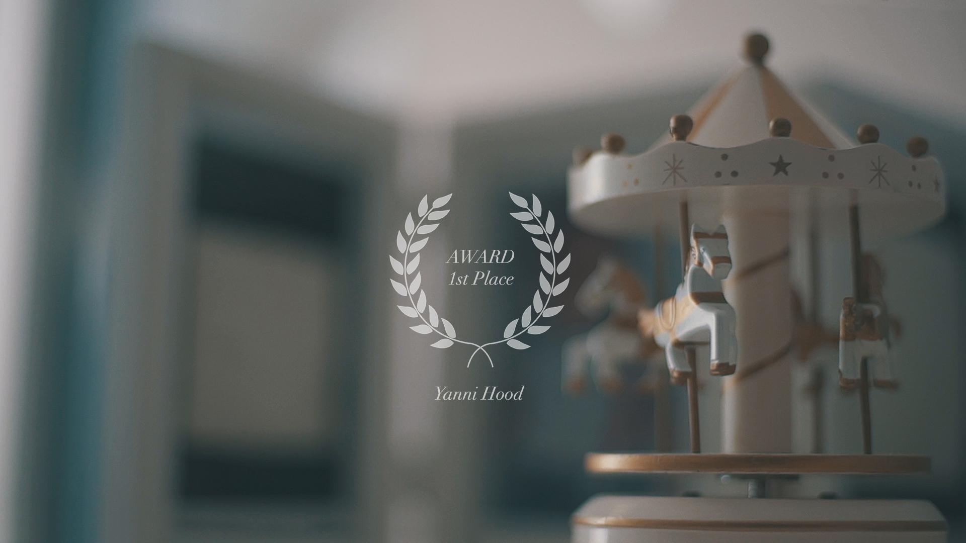 demetris award