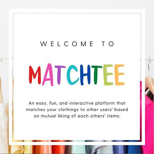matchtee