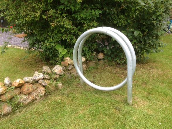 bike loop