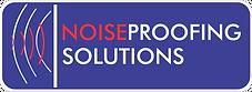 NoiseProofing Solutions | Aislantes acústicos y térmicos | Monterrey, Nuevo Leon México