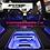 Thumbnail: Insonorizante y Térmico Automotriz (SHINNOBI Noise/ Heat Killer)