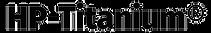 HP_Titanium_logo.png