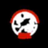 logo sur fond blanc.png