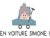 en-voiture-simone-code-promo-44.png