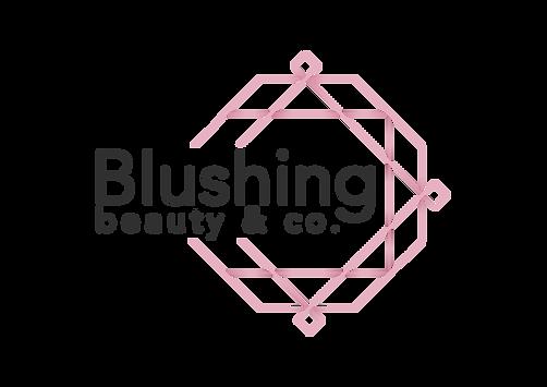 Blushing-Beauty-co-Main-Original(0).png