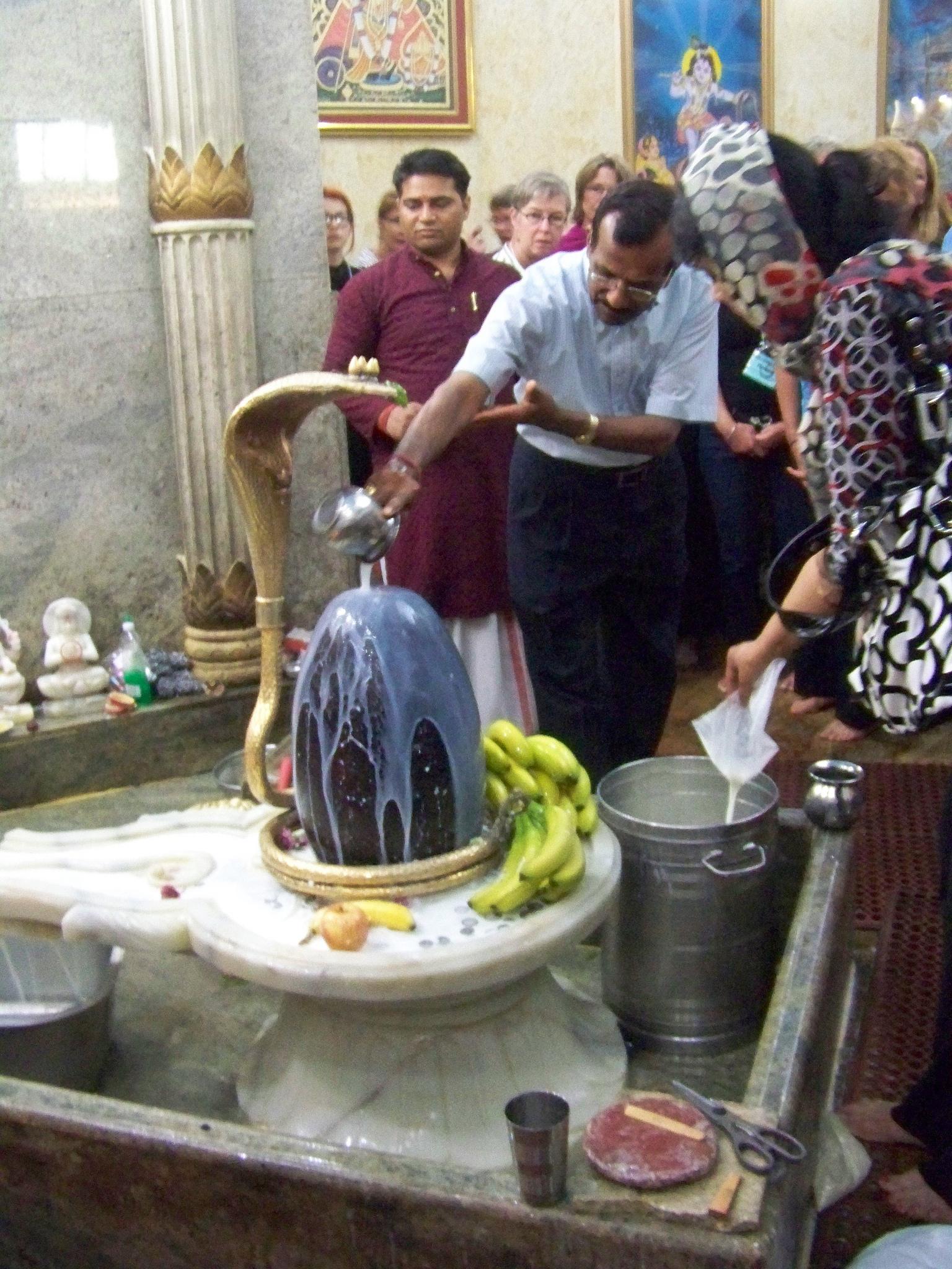 Hindu Sabha