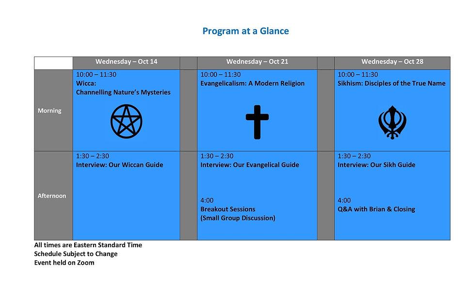 3 Day OD - Schedule-3.jpg