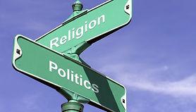 Big Questions - Rel & Politics.jpeg
