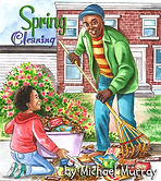 Spring Cleaning cover option 1.jpg