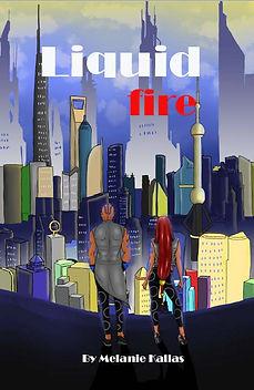 Liqiud Fire Single-Side Cover.jpg