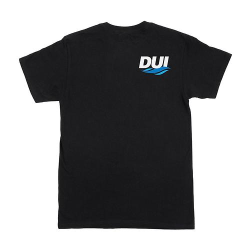 DUI T-Shirt