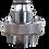 Thumbnail: Helyum - DIN Dönüştürücü (bağlantı aparatı)