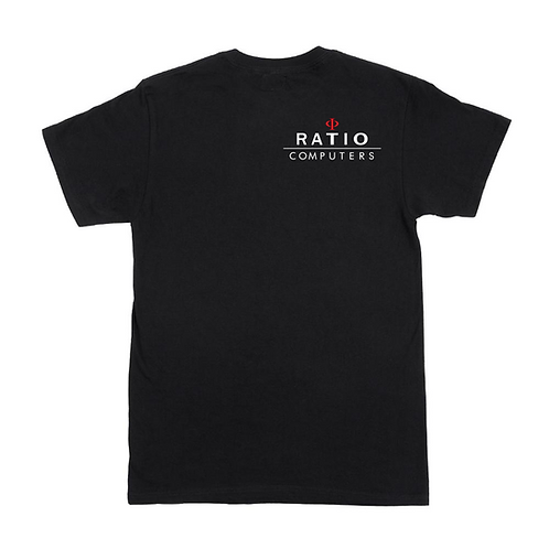 Ratio T-Shirt
