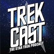 TrekCast+Logo.jpg