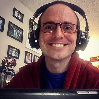 Andy_Headphones_Glasses.JPG