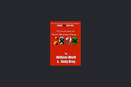 2020 book 2 DISPLAY.jpg