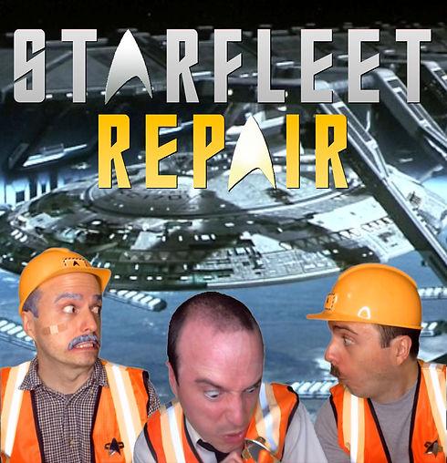 Starfleet Repair website photo.jpg