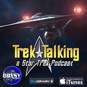 trek talking 2.jpeg